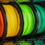 3d-printing-process-creates-objects-made-of-both-liquid-and-solid-materials