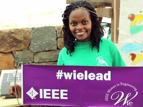 this-engineer-has-made-rural-electrification-in-kenya-her-mission