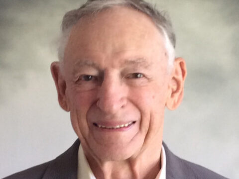 a-tribute-to-l.-dennis-shapiro,-who-helped-develop-the-life-alert-personal-emergency-response-system