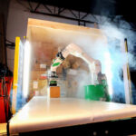 no-human-can-match-this-high-speed-box-unloading-robot-named-after-a-pickle