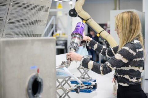global-investment-drives-research-recruitment-at-dyson