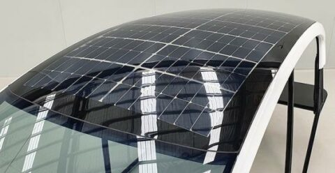 polycarbonate-shines-in-solar-vehicles