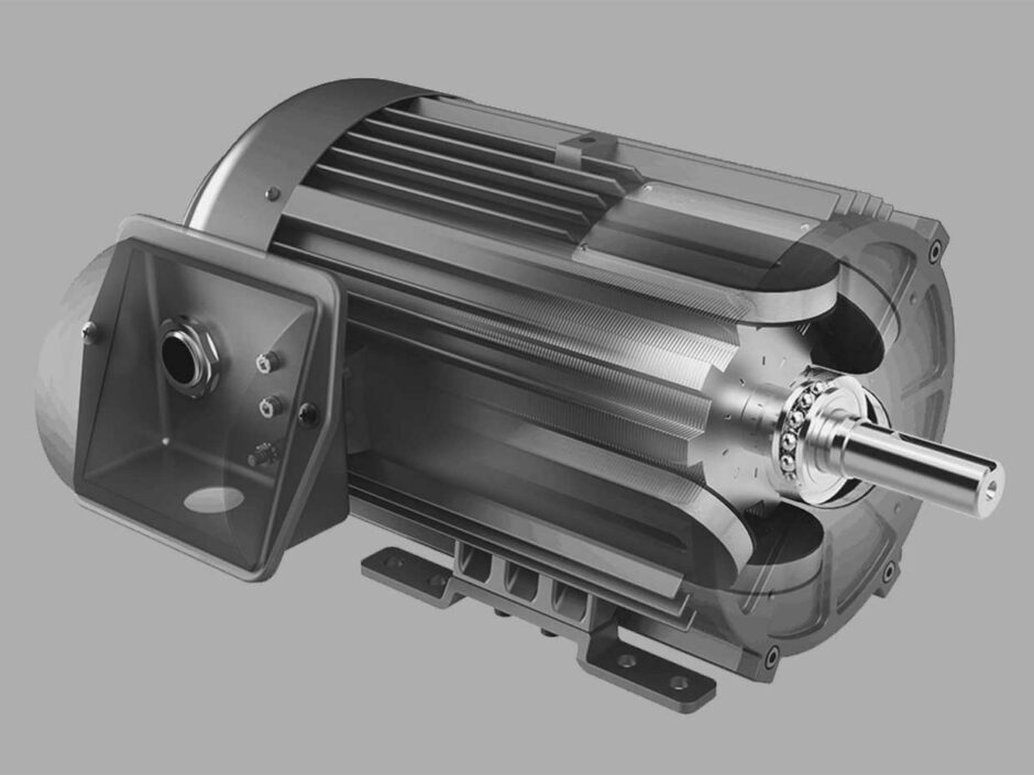 will-turntide's-reluctance-motor-disrupt-evs?