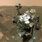 how-nasa-is-adapting-to-busier-and-noisier-communications-with-mars