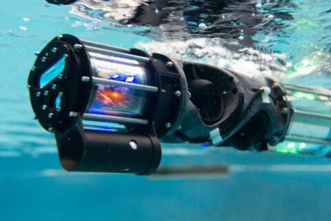 video-friday:-aquatic-snakebotics