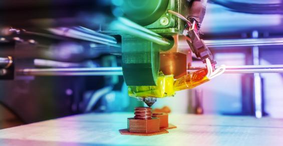 12-of-the-coolest-additive-manufacturing-products-in-aerospace,-medical,-and-industry