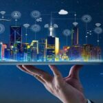 augmented-reality-and-facilities:-smart-building-tech,-smart-machines-converge