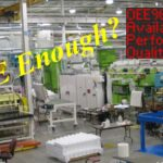 original-equipment-effectiveness'-role-in-productive-manufacturing