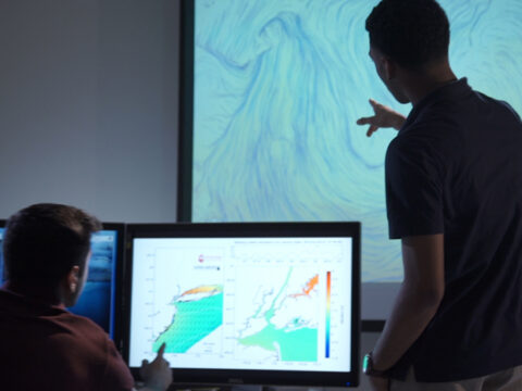 data-science-and-machine-learning-drive-innovation-in-civil-engineering-at-stevens