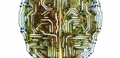 spiking-neural-network-promises-improved-ai
