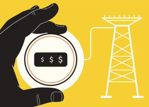 electricity-distribution-needs-to-get-smarter-on-a-finer-scale