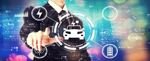 application-note:-verification-of-interoperability-of-all-ev-and-evse-charging-interfaces