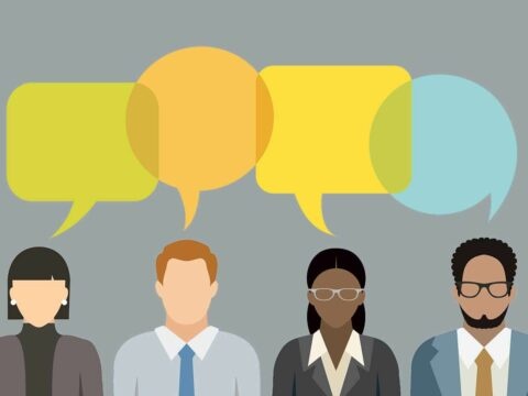 ieee-women-in-engineering-leads-a-pledge-to-make-speaker-panels-more-gender-balanced