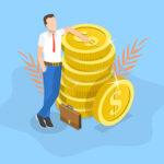 us.-tech-salaries-climb,-says-2021-report
