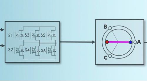 understanding-bldc-motor-control-algorithms