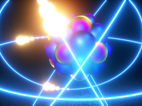 how-close-is-ordinary-light-to-doing-quantum-computing?