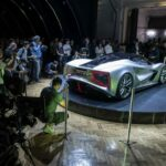 lotus-to-go-green-with-all-electric-announcement