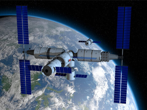 three-decades-in-the-making,-china's-space-station-launches-this-week