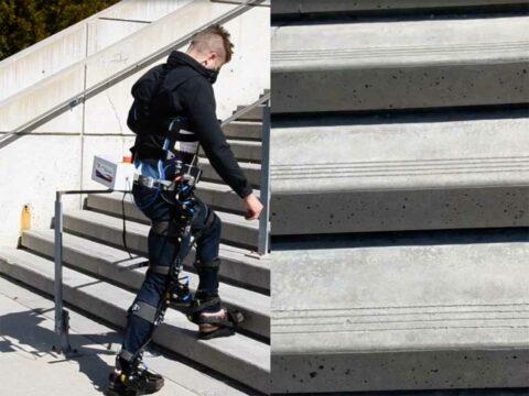 self-walking-exoskeletons