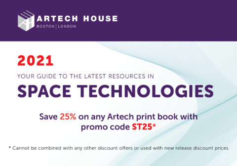find-solutions-to-your-toughest-engineering-problems-with-our-space-technologies-brochure.