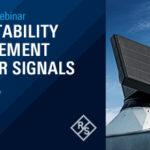 webinar:-pulse-stability-measurement-of-radar-signals