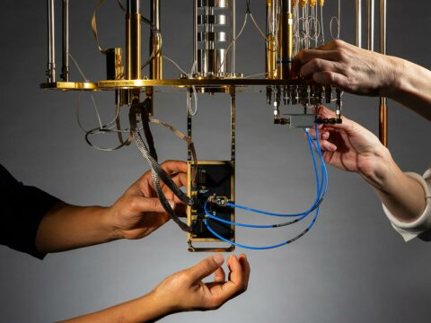 moving-chips-closer-to-cold-qubits