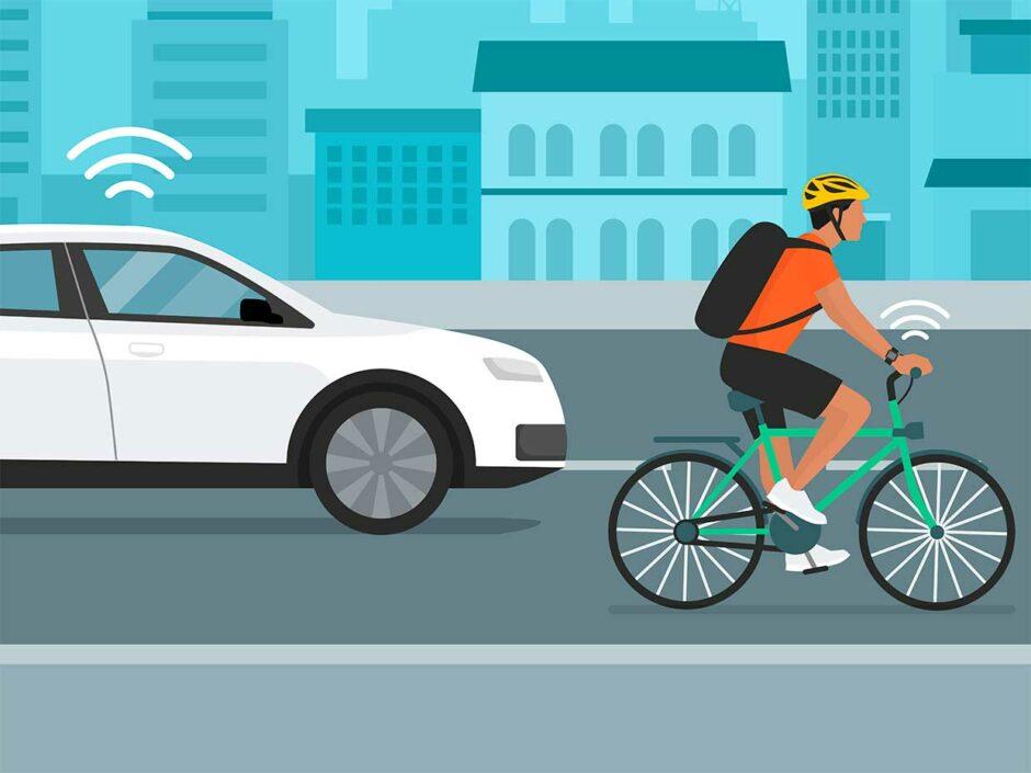 when-autonomous-cars-teach-themselves-to-drive-better-than-humans