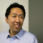 andrew-ng-x-rays-the-ai-hype