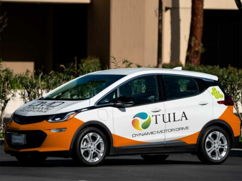 tula-technology-applies-its-engine-smarts-to-ev-motors