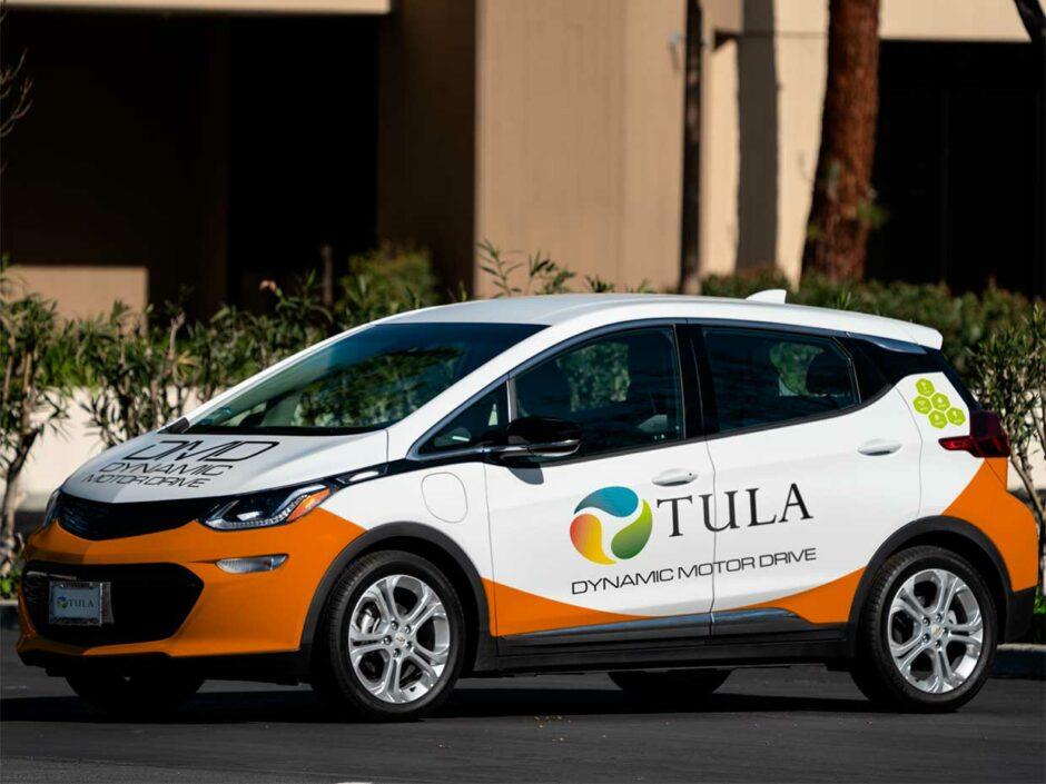 tula-technology-applies-its-engine-smarts-to-ev-motors