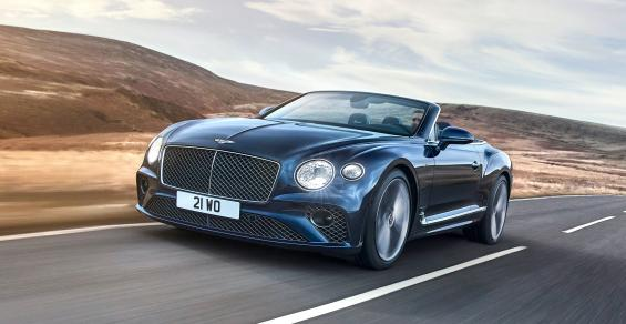 the-stunning-bentley-continental-gt-speed-convertible-is-the-definition-of-beauty