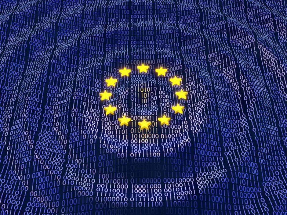 too-perilous-for-ai?-eu-proposes-risk-based-rules