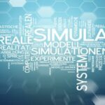 simulation-is-your-way-to-embedded-software-success