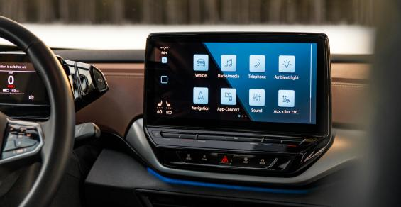 how-to-build-a-better-automotive-interface