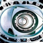 tech-tidbit:-the-three-sides-of-the-rotary-engine's-silky-smooth-operation