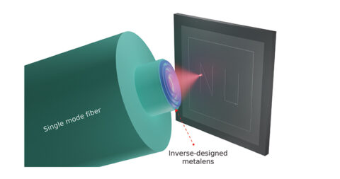 direct-laser-writing-method-leads-to-advanced-printing