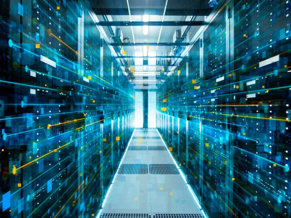 reconfigurable-optical-networks-will-move-supercomputer-data-100x-faster