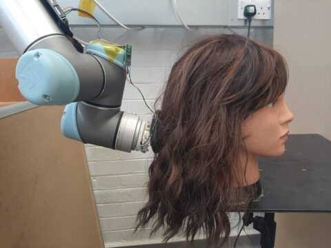 video-friday:-a-robot-to-brush-your-hair