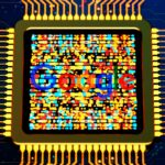 exclusive:-google-snaps-up-network-on-chip-startup-provino