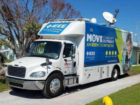 ieee's-natural-disaster-relief-program-expanding-to-india,-jamaica,-and-puerto-rico