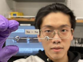 clear-route-to-anode-free-sodium-ion-battery