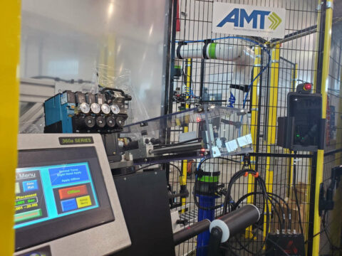 benefits-of-virtual-factory-acceptance-test-systems