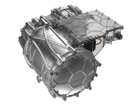 in-mahle's-contact-free-electric-motor,-power-reaches-the-rotor-wirelessly