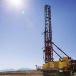 how-phoenix-ai-is-modernising-mining-operations