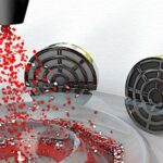 manipulating-particles-with-sound-for-next-gen-3d-printing-and-beyond