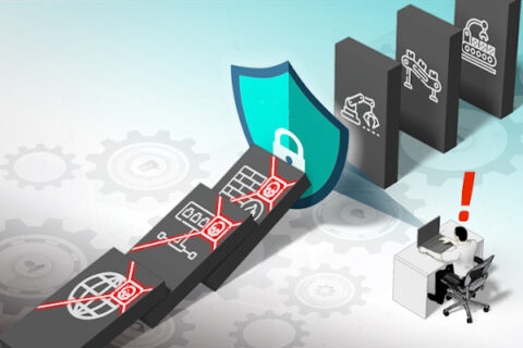 how-to-ensure-ot-cybersecurity