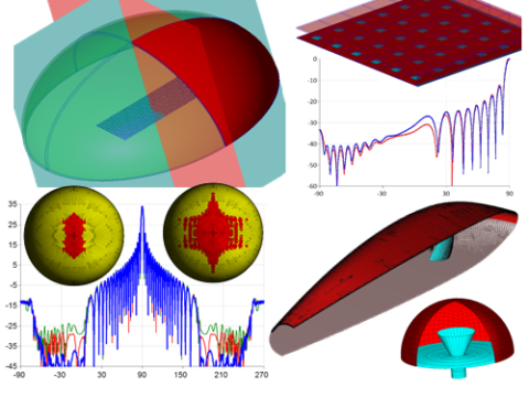 radomes:-efficient-3d-em-simulation