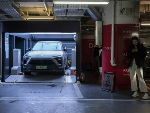 how-is-this-a-good-idea?:-ev-battery-swapping
