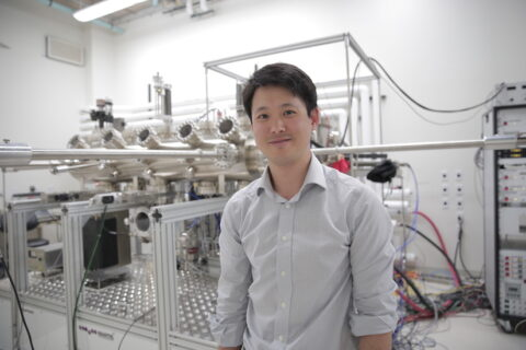 technique-induces-magnetism-in-nanoscale-materials
