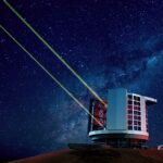 lasers-could-clear-space-junk-from-orbit